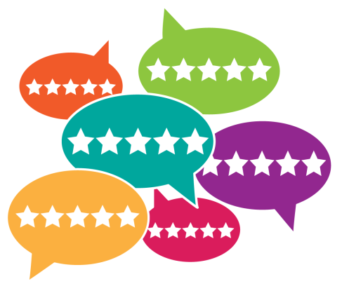 customer review speech bubble rating.png