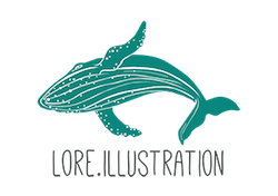 LoreIllustration_Logo-03 email (1)