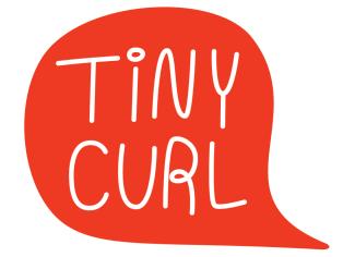 Tiny_Curl_Logo